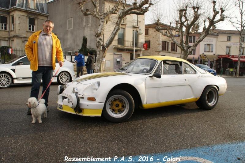 [07] 28/02/2016 - 6ème rassemblement Passion Auto Sport  - Page 7 Dsc05387