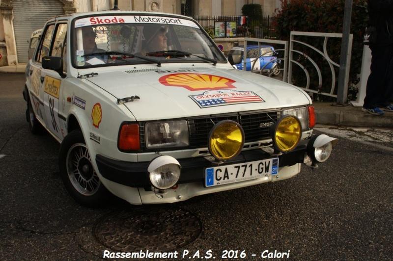 [07] 28/02/2016 - 6ème rassemblement Passion Auto Sport  - Page 7 Dsc05394