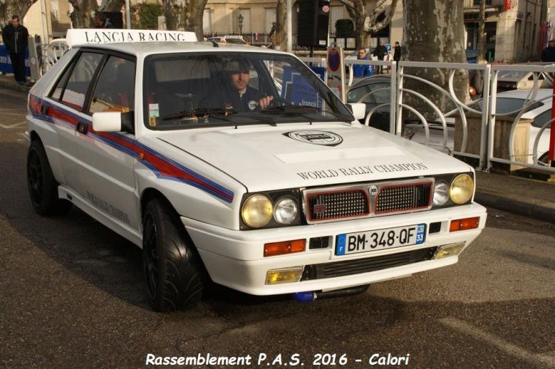 [07] 28/02/2016 - 6ème rassemblement Passion Auto Sport  - Page 7 Dsc05397