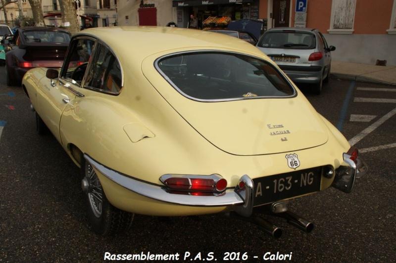 [07] 28/02/2016 - 6ème rassemblement Passion Auto Sport  - Page 7 Dsc05408