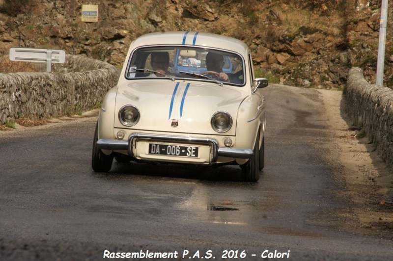 [07] 28/02/2016 - 6ème rassemblement Passion Auto Sport  - Page 2 Dsc05429