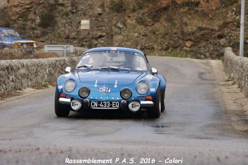 [07] 28/02/2016 - 6ème rassemblement Passion Auto Sport  - Page 2 Dsc05438
