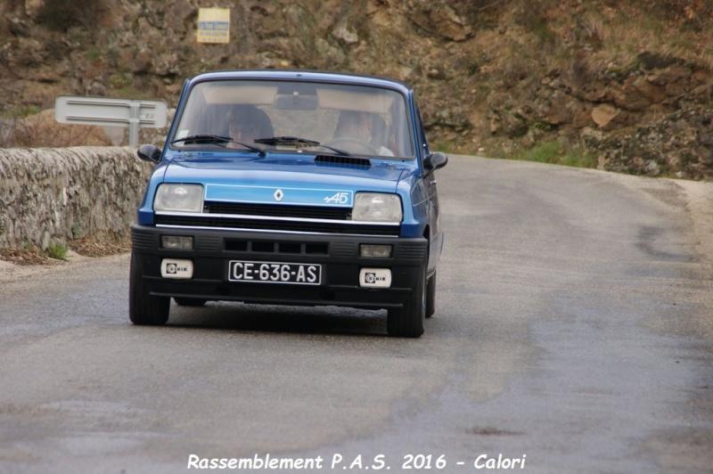 [07] 28/02/2016 - 6ème rassemblement Passion Auto Sport  - Page 3 Dsc05443