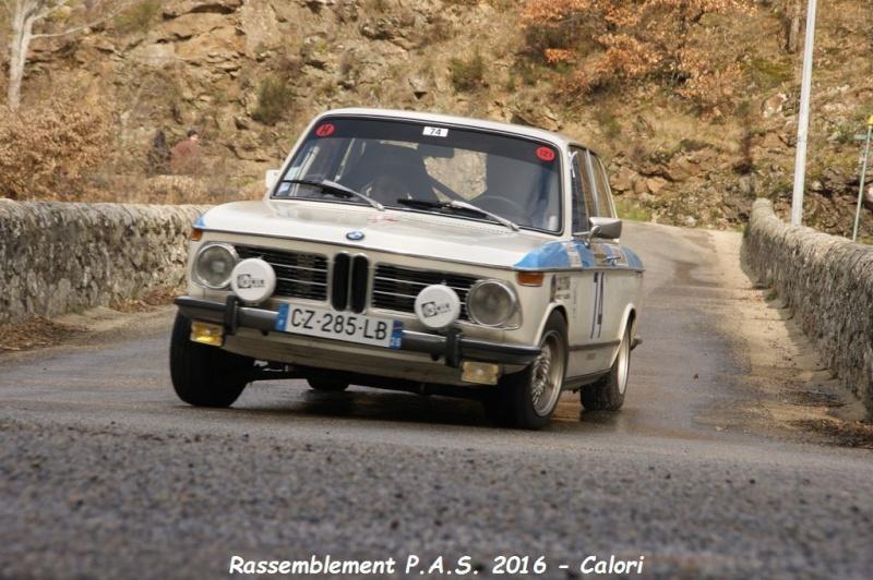 [07] 28/02/2016 - 6ème rassemblement Passion Auto Sport  - Page 3 Dsc05451