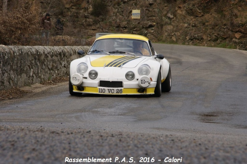 [07] 28/02/2016 - 6ème rassemblement Passion Auto Sport  - Page 3 Dsc05454