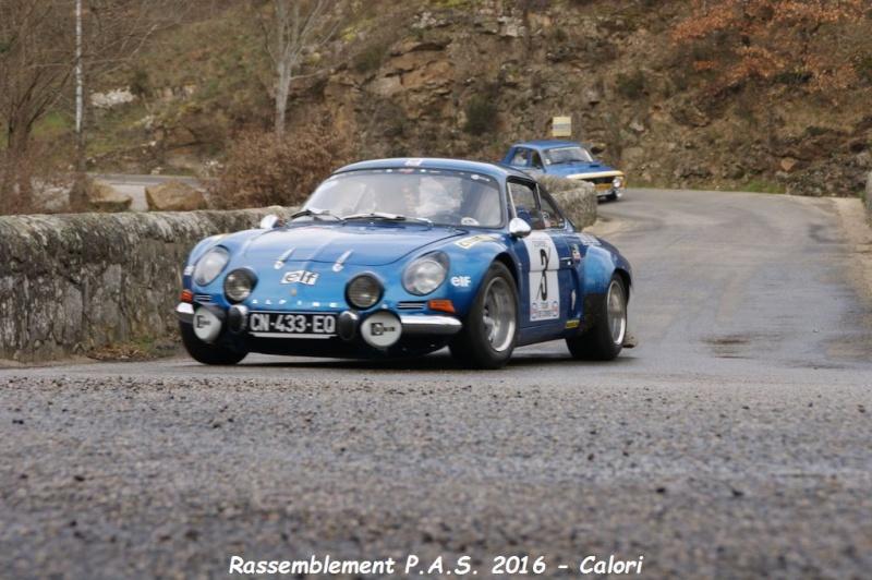 [07] 28/02/2016 - 6ème rassemblement Passion Auto Sport  - Page 3 Dsc05456
