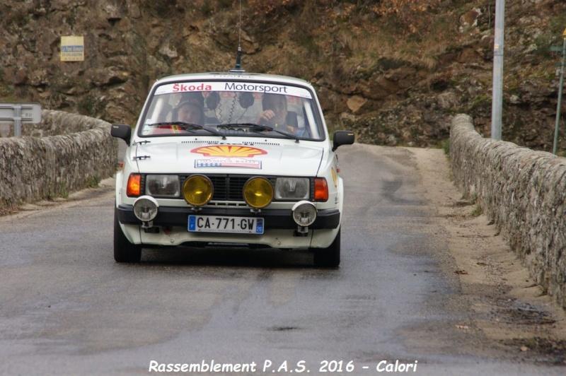 [07] 28/02/2016 - 6ème rassemblement Passion Auto Sport  - Page 3 Dsc05459