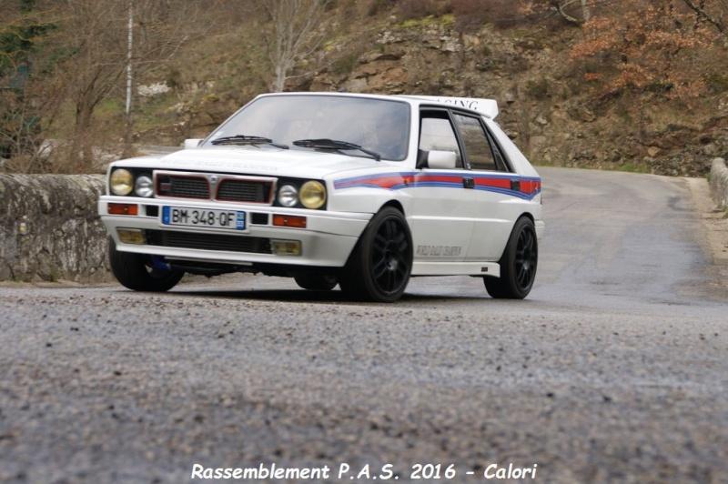 [07] 28/02/2016 - 6ème rassemblement Passion Auto Sport  - Page 3 Dsc05460