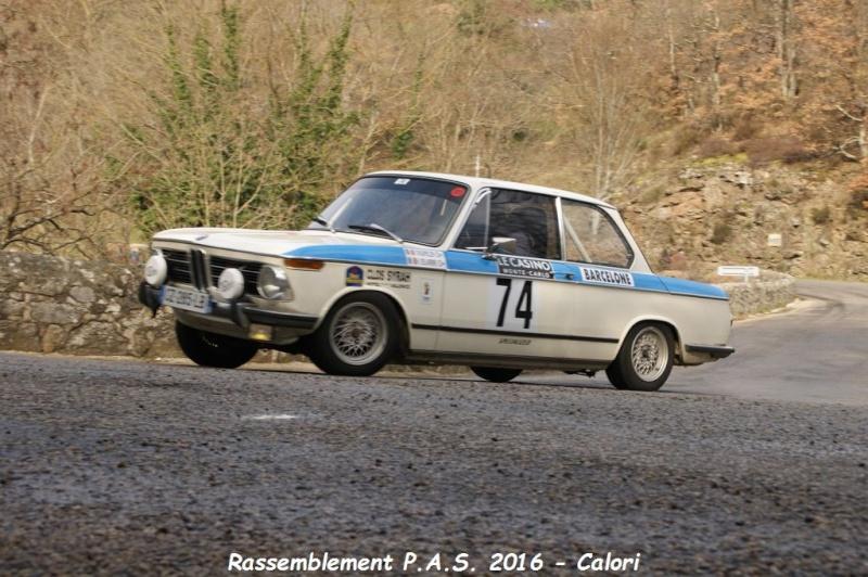 [07] 28/02/2016 - 6ème rassemblement Passion Auto Sport  - Page 4 Dsc05473