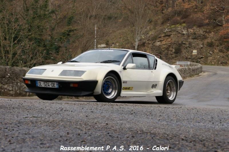 [07] 28/02/2016 - 6ème rassemblement Passion Auto Sport  - Page 4 Dsc05477