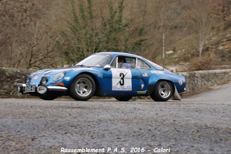 [07] 28/02/2016 - 6ème rassemblement Passion Auto Sport  - Page 4 Dsc05478
