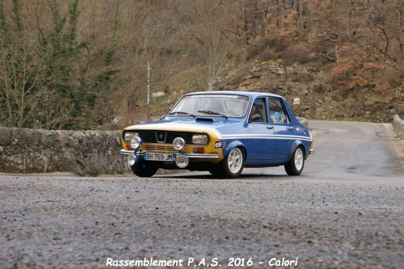 [07] 28/02/2016 - 6ème rassemblement Passion Auto Sport  - Page 4 Dsc05479
