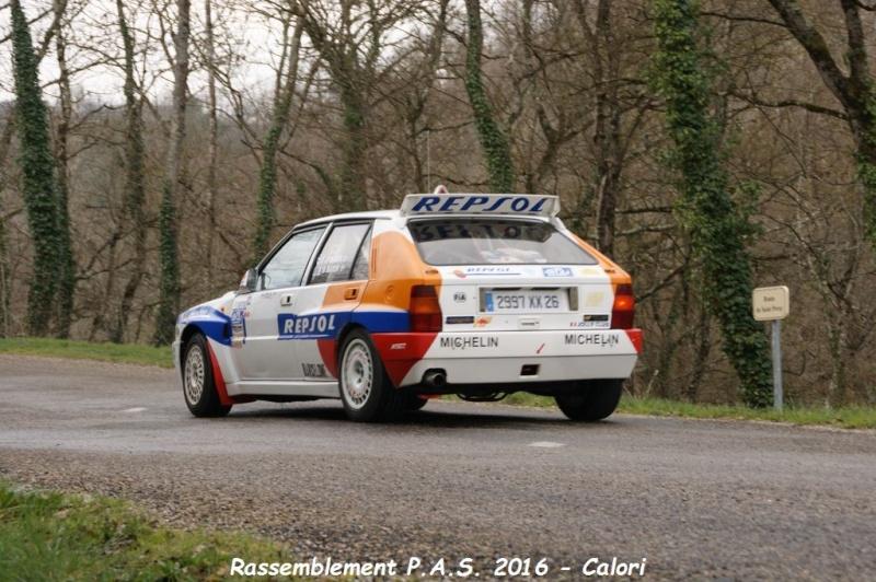 [07] 28/02/2016 - 6ème rassemblement Passion Auto Sport  - Page 4 Dsc05480
