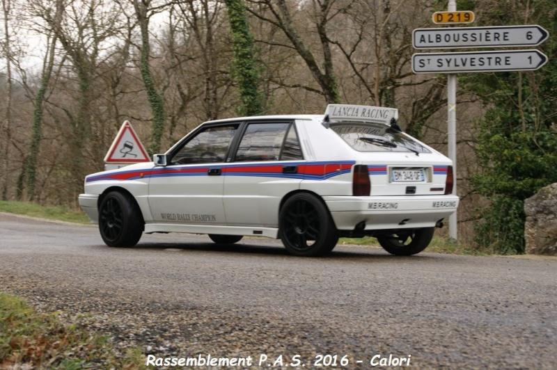 [07] 28/02/2016 - 6ème rassemblement Passion Auto Sport  - Page 4 Dsc05482