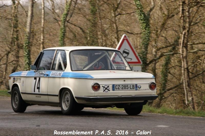[07] 28/02/2016 - 6ème rassemblement Passion Auto Sport  - Page 4 Dsc05483