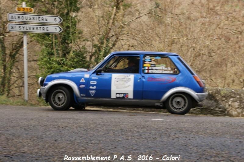 [07] 28/02/2016 - 6ème rassemblement Passion Auto Sport  - Page 4 Dsc05484