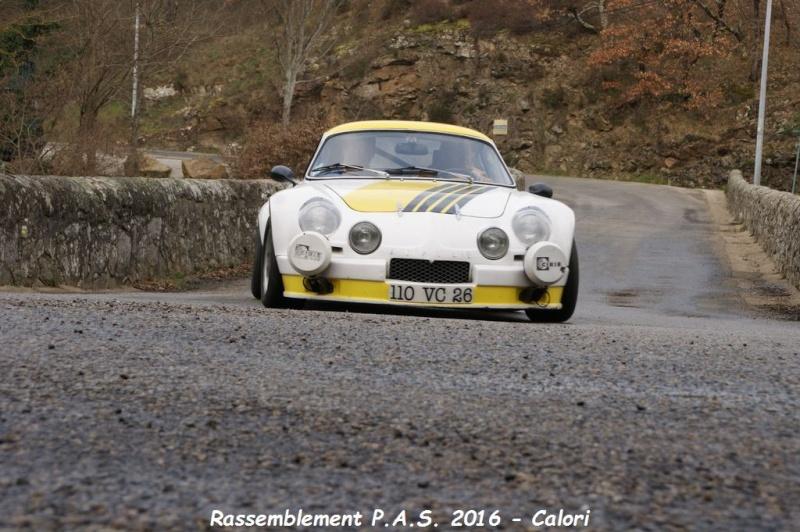 [07] 28/02/2016 - 6ème rassemblement Passion Auto Sport  - Page 4 Dsc05486