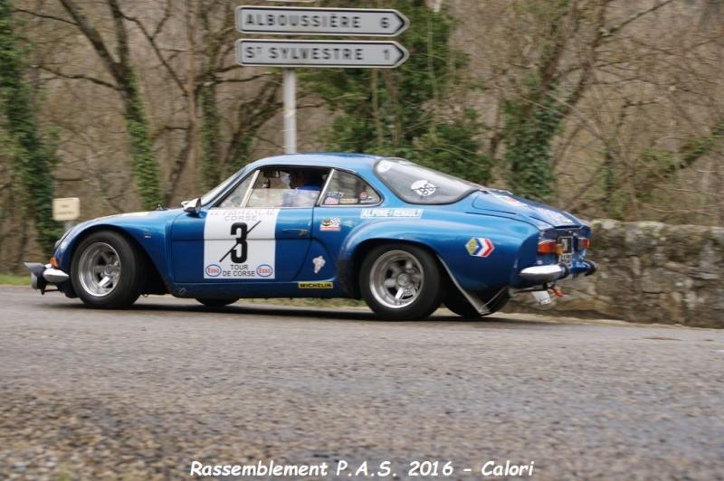 [07] 28/02/2016 - 6ème rassemblement Passion Auto Sport  - Page 5 Dsc05488