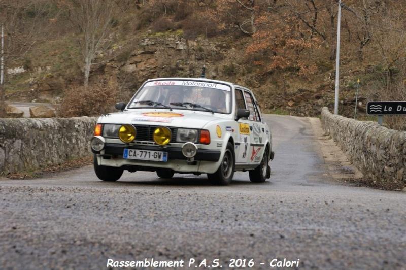 [07] 28/02/2016 - 6ème rassemblement Passion Auto Sport  - Page 5 Dsc05490