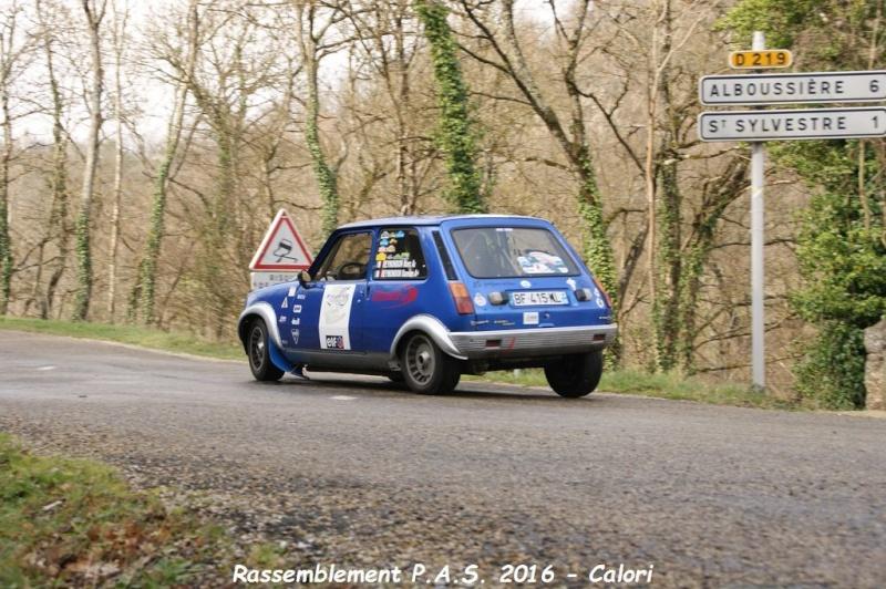 [07] 28/02/2016 - 6ème rassemblement Passion Auto Sport  - Page 5 Dsc05491