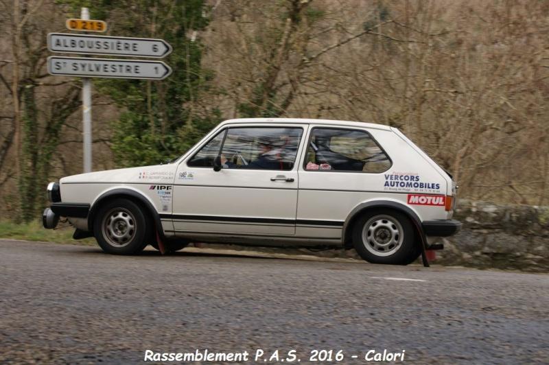 [07] 28/02/2016 - 6ème rassemblement Passion Auto Sport  - Page 5 Dsc05492