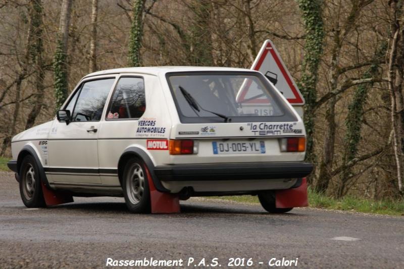 [07] 28/02/2016 - 6ème rassemblement Passion Auto Sport  - Page 5 Dsc05496