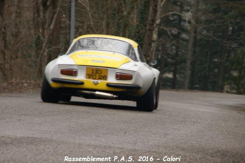 [07] 28/02/2016 - 6ème rassemblement Passion Auto Sport  - Page 5 Dsc05497