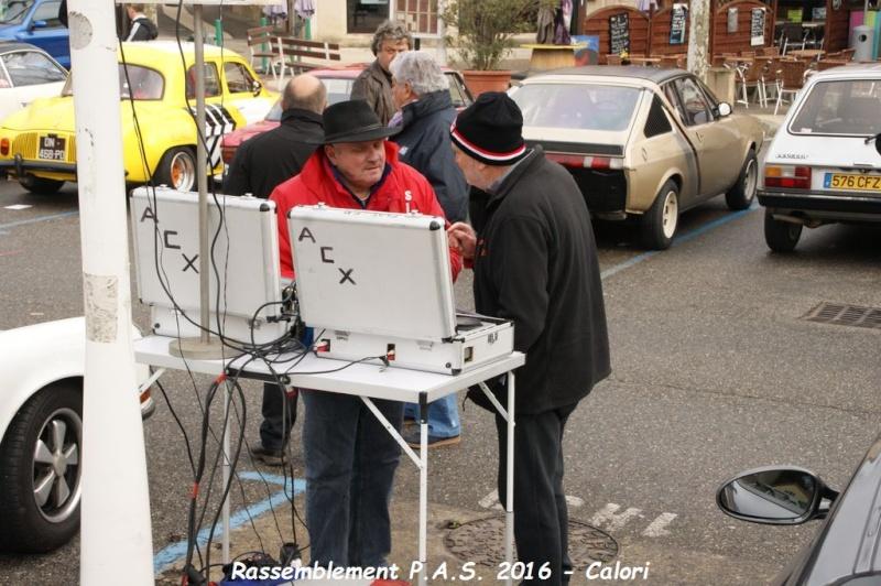[07] 28/02/2016 - 6ème rassemblement Passion Auto Sport  - Page 7 Dsc05502