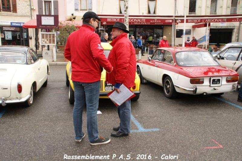 [07] 28/02/2016 - 6ème rassemblement Passion Auto Sport  - Page 7 Dsc05503