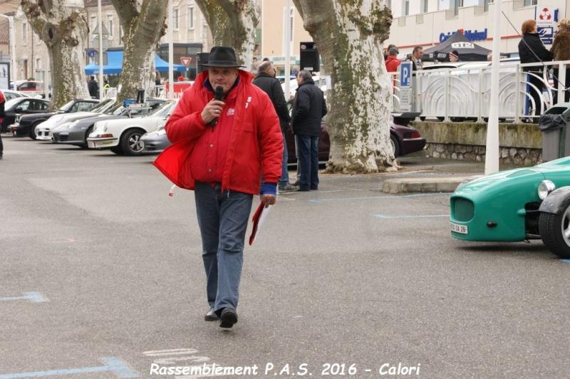 [07] 28/02/2016 - 6ème rassemblement Passion Auto Sport  - Page 7 Dsc05509