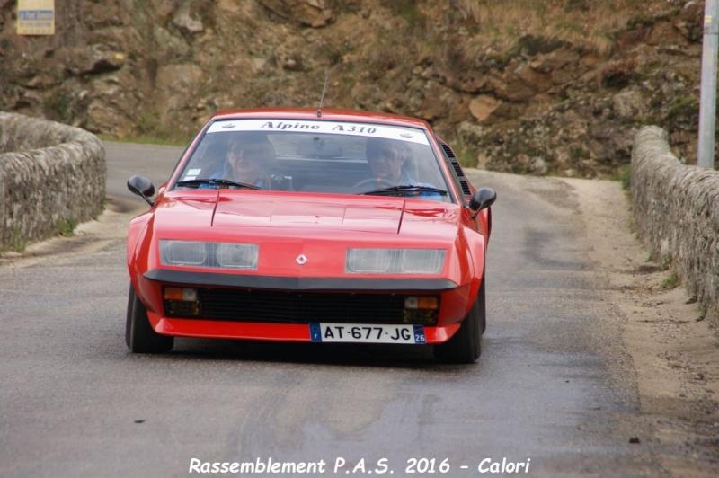 [07] 28/02/2016 - 6ème rassemblement Passion Auto Sport  Dsc05513