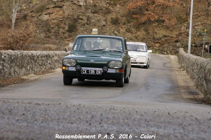 [07] 28/02/2016 - 6ème rassemblement Passion Auto Sport  - Page 3 Dsc05533