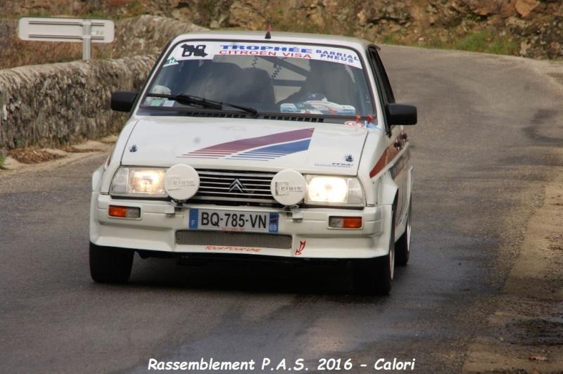 [07] 28/02/2016 - 6ème rassemblement Passion Auto Sport  - Page 3 Dsc05535