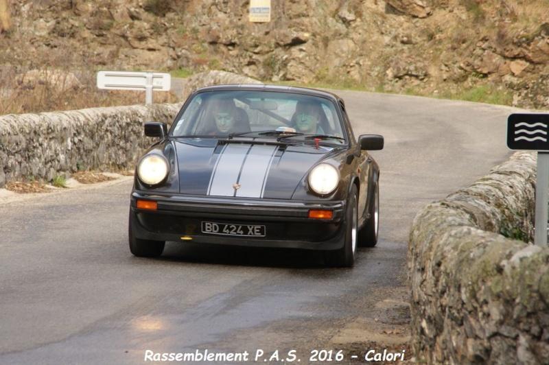 [07] 28/02/2016 - 6ème rassemblement Passion Auto Sport  - Page 3 Dsc05536