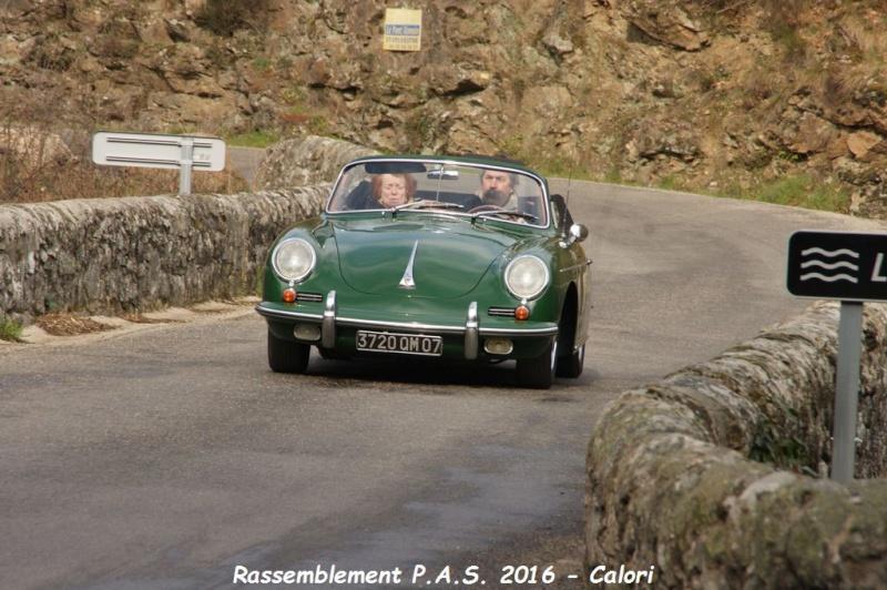 [07] 28/02/2016 - 6ème rassemblement Passion Auto Sport  - Page 3 Dsc05537