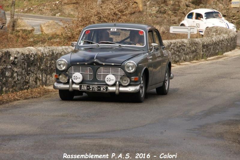 [07] 28/02/2016 - 6ème rassemblement Passion Auto Sport  - Page 3 Dsc05538