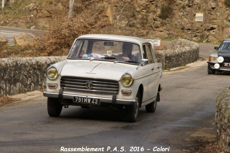 [07] 28/02/2016 - 6ème rassemblement Passion Auto Sport  - Page 3 Dsc05544
