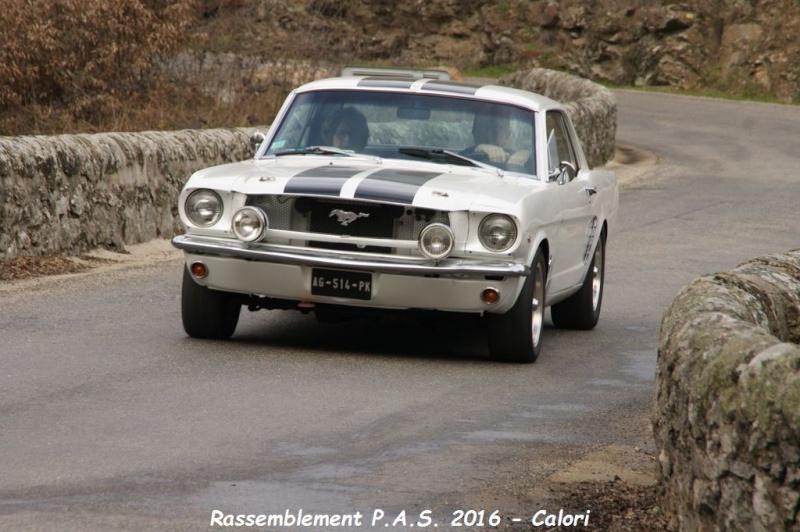 [07] 28/02/2016 - 6ème rassemblement Passion Auto Sport  - Page 3 Dsc05546