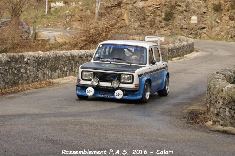 [07] 28/02/2016 - 6ème rassemblement Passion Auto Sport  - Page 3 Dsc05560
