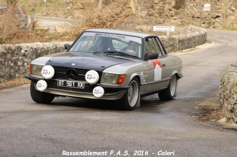 [07] 28/02/2016 - 6ème rassemblement Passion Auto Sport  - Page 4 Dsc05562
