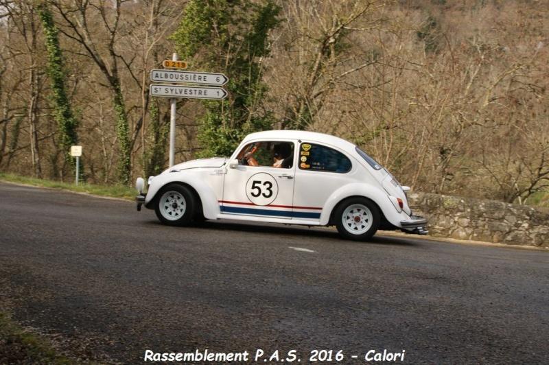 [07] 28/02/2016 - 6ème rassemblement Passion Auto Sport  - Page 4 Dsc05578
