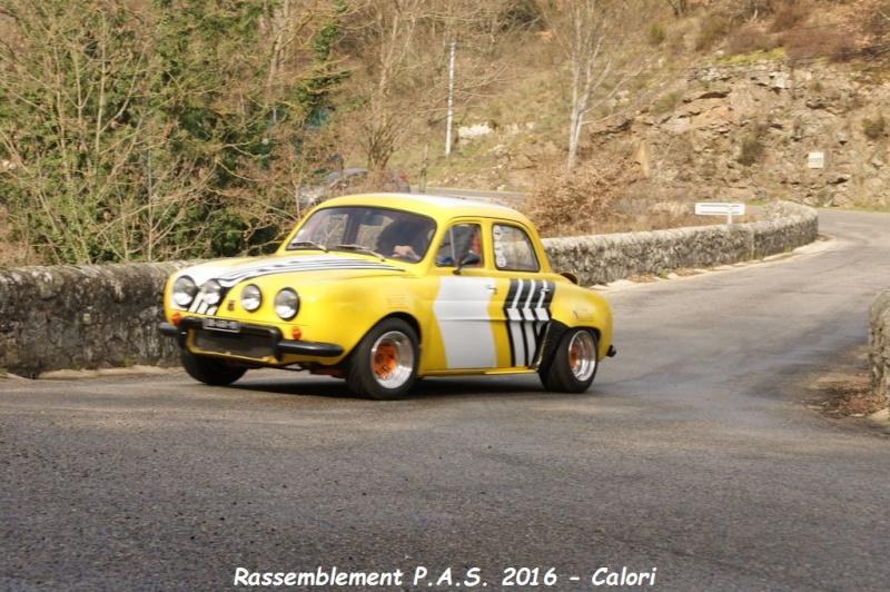 [07] 28/02/2016 - 6ème rassemblement Passion Auto Sport  - Page 4 Dsc05580