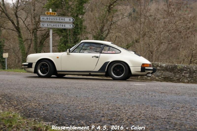 [07] 28/02/2016 - 6ème rassemblement Passion Auto Sport  - Page 5 Dsc05585