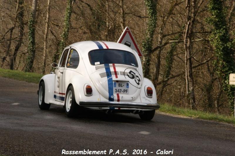 [07] 28/02/2016 - 6ème rassemblement Passion Auto Sport  - Page 5 Dsc05593