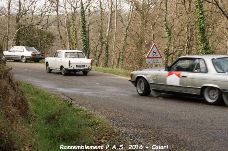 [07] 28/02/2016 - 6ème rassemblement Passion Auto Sport  - Page 5 Dsc05597