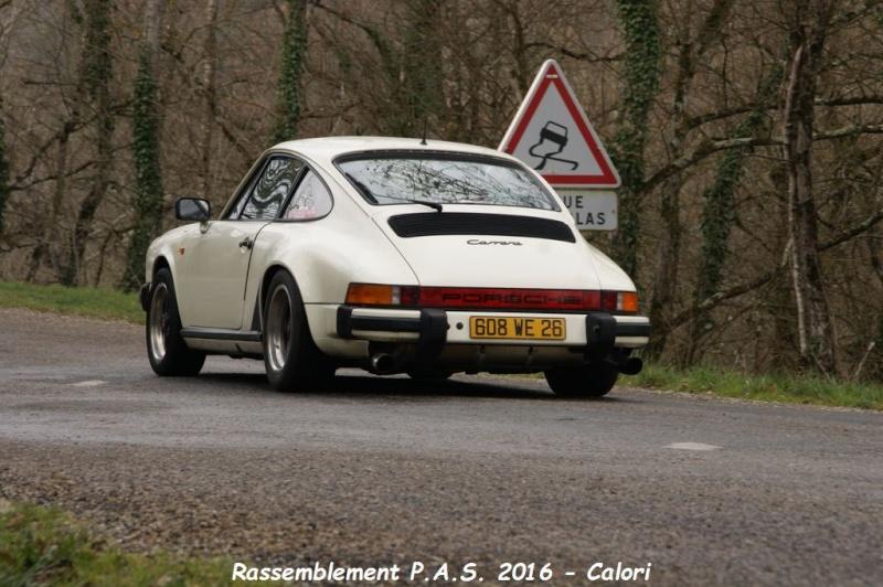 [07] 28/02/2016 - 6ème rassemblement Passion Auto Sport  - Page 5 Dsc05599