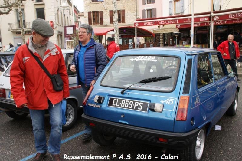 [07] 28/02/2016 - 6ème rassemblement Passion Auto Sport  - Page 7 Dsc05603