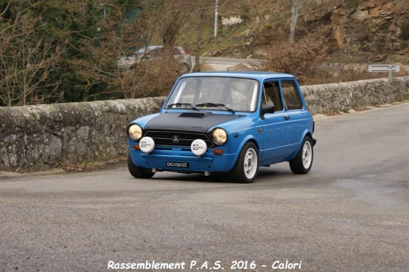 [07] 28/02/2016 - 6ème rassemblement Passion Auto Sport  - Page 4 Dsc05629