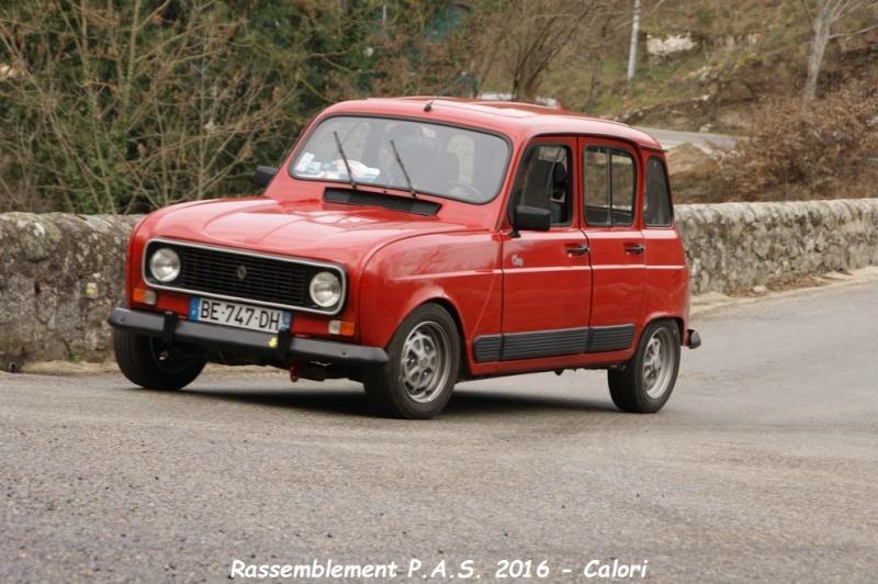 [07] 28/02/2016 - 6ème rassemblement Passion Auto Sport  - Page 4 Dsc05632