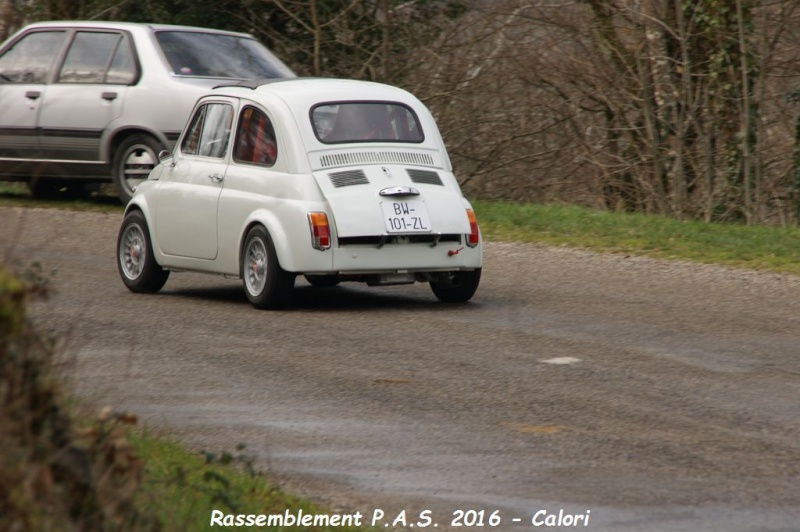 [07] 28/02/2016 - 6ème rassemblement Passion Auto Sport  - Page 4 Dsc05647